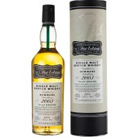 Bowmore 16 Year Old 2003 First Editions