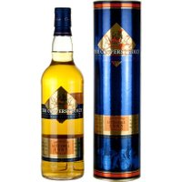 Littlemill 28 Year Old 1985 Coopers Choice
